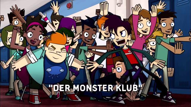 File:Der Monster Klub.png