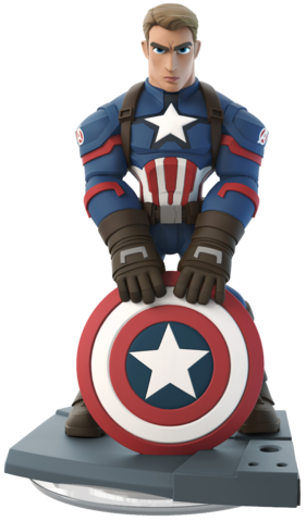 File:Disney INFINITY CaptainAmerica FirstAvenger.png