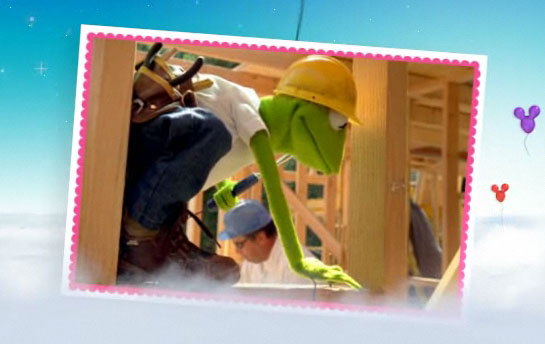 File:Disneyparkssite-kermithammer.jpg
