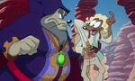 Ducktales-disneyscreencaps.com-574