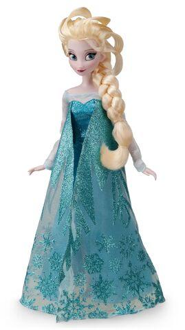 File:Elsa Classic Doll - Frozen - 12''.jpg