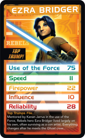 File:EzraBridgerTopTrumps.png