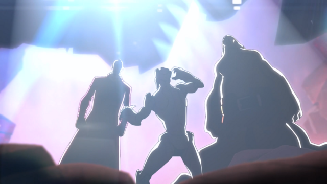 File:GOTG AS 60.png