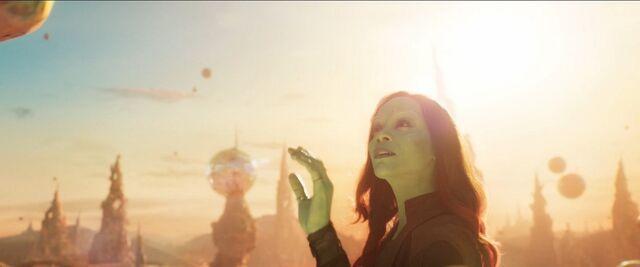 File:Guardians of the Galaxy Vol. 2 134.jpg