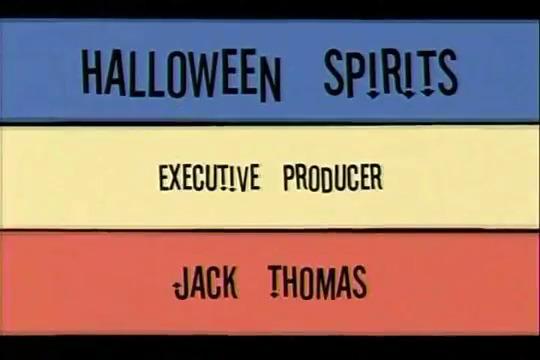 File:Halloween Spirits.jpg