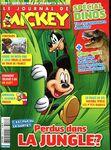 Le journal de mickey 3126