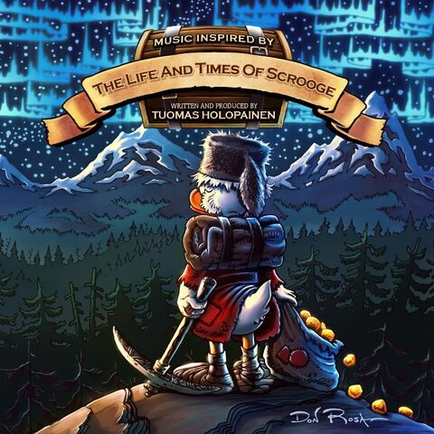 File:Life and Times of Scrooge McDuck album.jpg