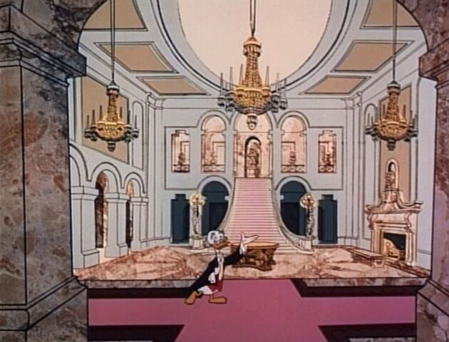 File:Ludwig Von Drake's Mansion.jpeg