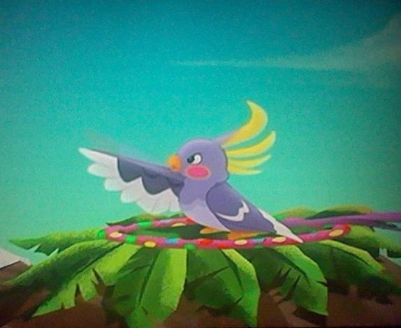 File:Neverbird10.jpg