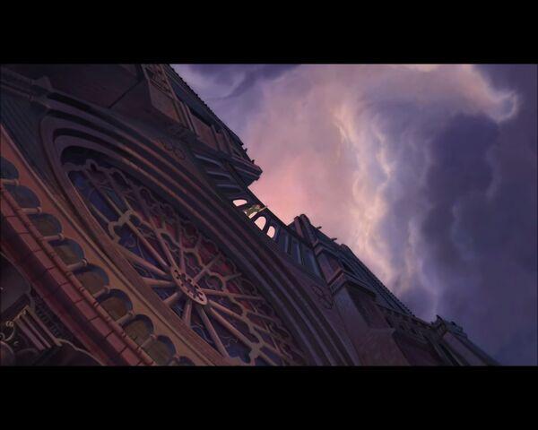 File:Out There - Quasimodo - 16.jpg