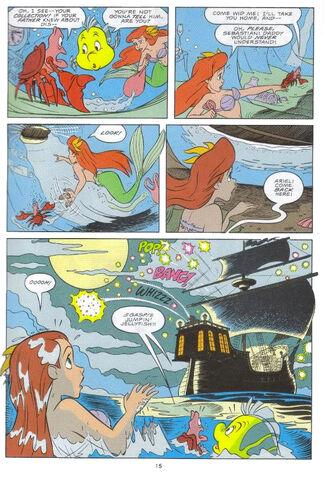 File:Page 12.jpg
