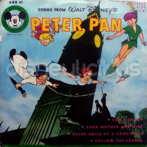 File:Peter-pan-disney-1558797427.jpg