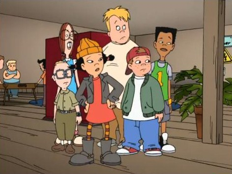 File:Recess Taking The Fifth Grade The Gang.jpg