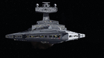 Star-Wars-Rebels-33