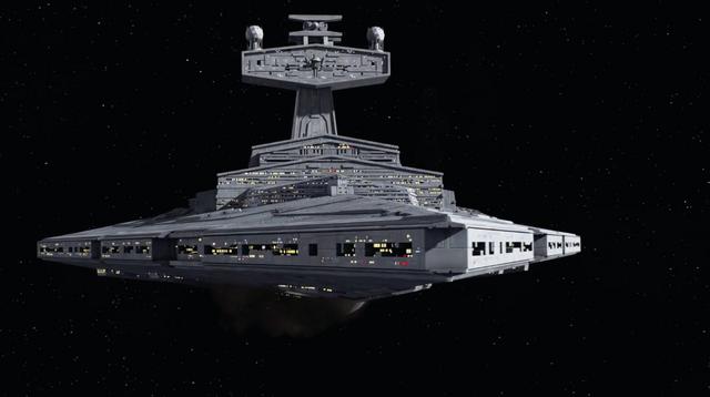 File:Star-Wars-Rebels-33.png
