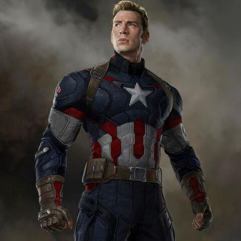 File:Steve Rogers Avenger-noble and true.jpg