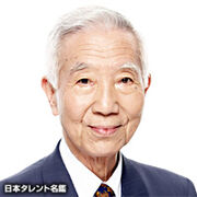 Takko Ishimori