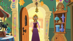 Tangled-the-series-2
