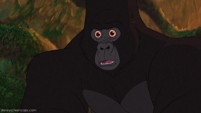 File:Tarzan-disneyscreencaps.com-6912.jpg