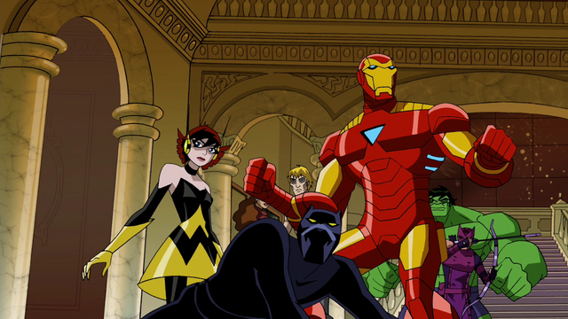 File:The Avengers AEMH 5.png