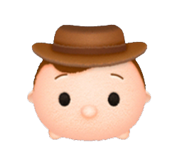 File:Woody Tsum Tsum Game.png