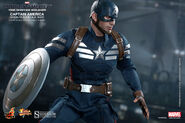 902187-captain-america-stealth-s-t-r-i-k-e-suit-011