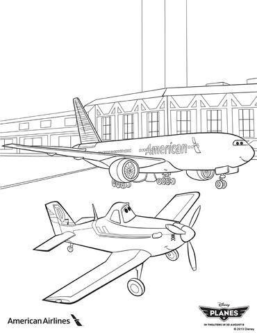 File:AA Planes ColoringPages-REV-1.jpg