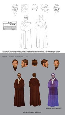 File:Ben Kenobi concept.jpg