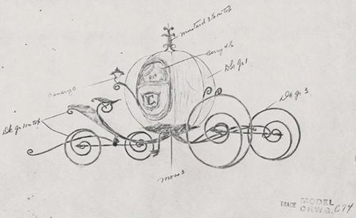 File:Carriage (3).jpg