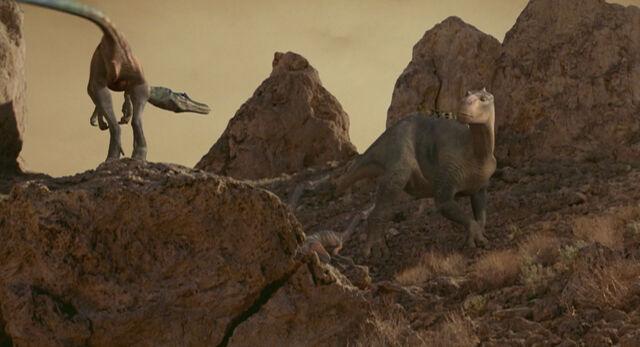 File:Dinosaur-disneyscreencaps com-2787.jpg