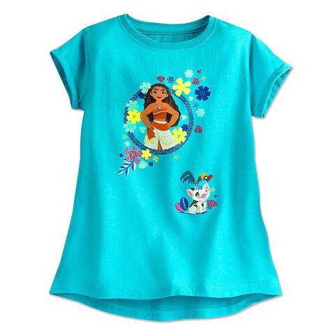 File:Disney Moana Fashion Tee for Girls.jpg