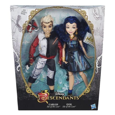 File:Evie and Carlos Dolls 3.jpg