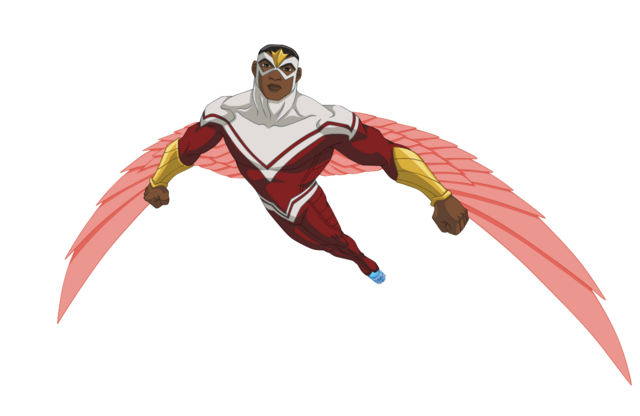 File:Falcon AA Render.png