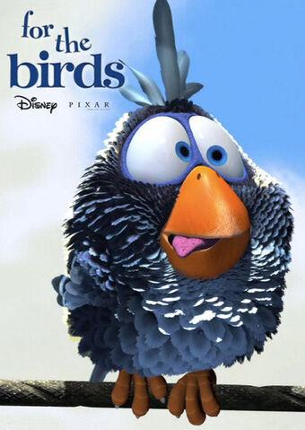 File:For the Birds - Poster 3.jpg