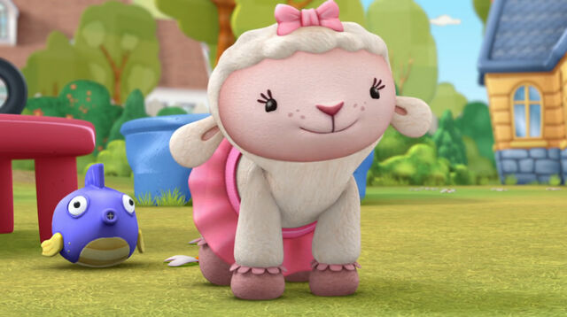File:Lambie and squeakers.jpg