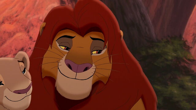 File:Lion-king2-disneyscreencaps.com-8823.jpg