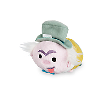 File:Mad Hatter Series Two Tsum Tsum Mini.jpg