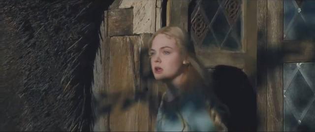 File:Maleficent3AuroraThereIsAnEvilInThisWorldAndICannotKeepYouFromIt.png
