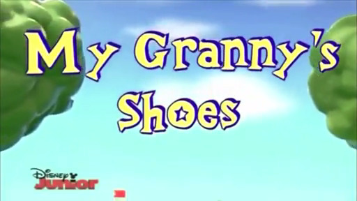 File:My Granny's Shoes.jpg
