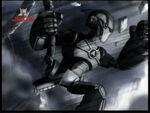 Prometheus 5