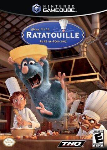File:Ratatouillegamecube.jpg