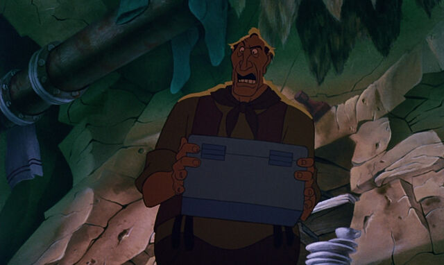 File:Rescuers-down-under-disneyscreencaps.com-5635.jpg