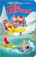 Rescuers 4
