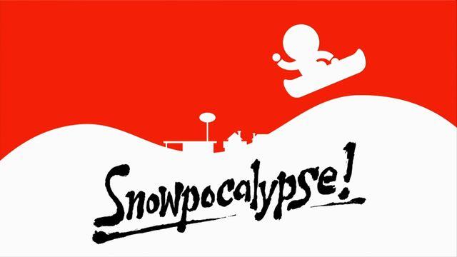 File:Snowpocalypse hdtitlecard.jpg