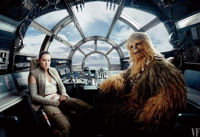 File:Star Wars The Last Jedi - Rey and Chewbacca.jpg