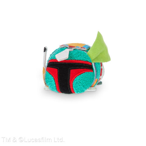 File:Star Wars Tsum 13.jpg