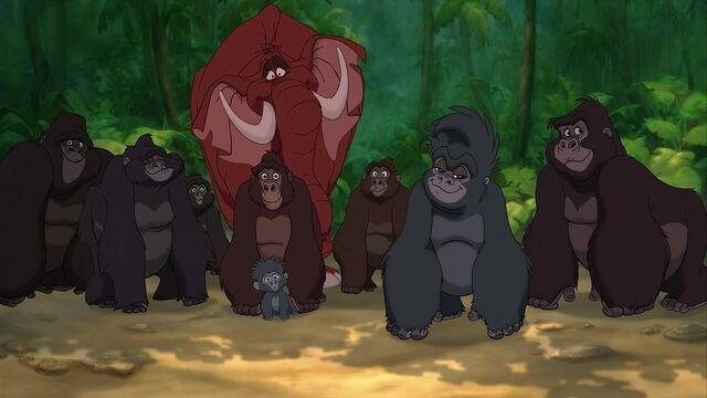 File:Tarzan-disneyscreencaps.com-9035.jpg