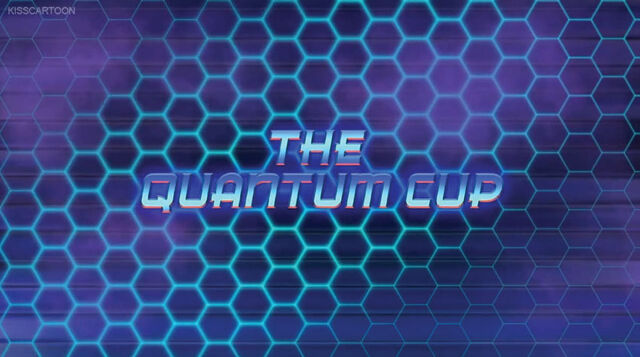 File:The-Quantum-Cup.jpg