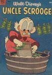 UncleScrooge 6
