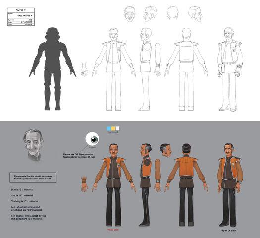 File:Vision of Hope Concept Art 17.jpg